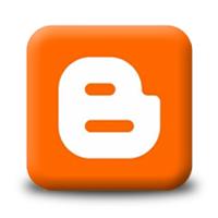 criar blog gratis google