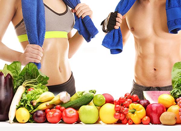 Alimentos para perder barriga como fazer - Alimentos adelgazantes barriga ...