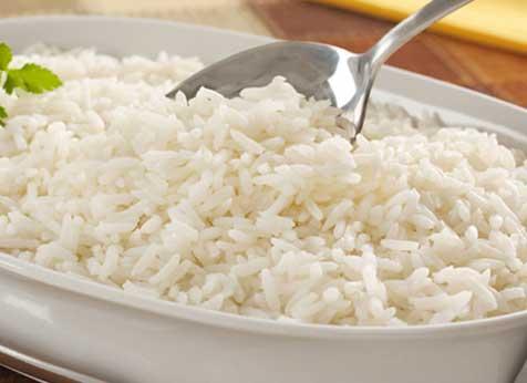 Como fazer como fazer de tudo for Como cocinar arroz en microondas